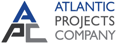 Atlantic Projects Company Limited